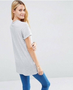 The-Ultimate-Easy-Longline-T-Shirt-RO-102194-(1)