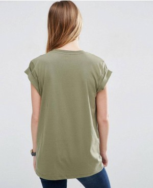 The-Ultimate-Easy-T-Shirt-RO-102195-(1)