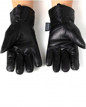 Touch-Screen-Gloves-Leather-Thermal-Lined-Phone-Texting-Gloves-RO-2432-20-(1)