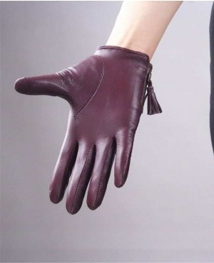 Touchscreen-Gloves-Genuine-Leather-Imported-RO-2433-20-(1)