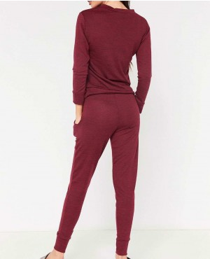 Tracksuits-Solid-Color-Hooded-Sportswear-Women-Clothing-Two-Piece-Set-RO-3298-20-(1)