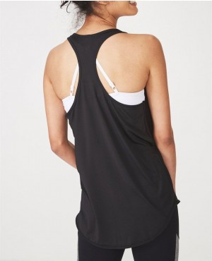 Training-Tank-Top-RO-2836-20-(1)