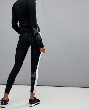 Training-Warm-Tight-In-Black-RO-3096-20-(1)