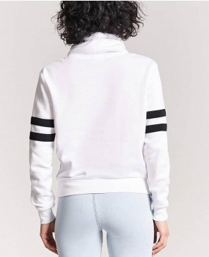 Trendy-And-Most-Popular-Stylish-Hoodie-With-Lovely-Graphic-Top-RO-2944-20-(1)