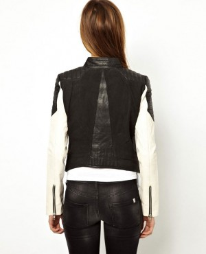 Trendy-Custom-Leather-Jacket-for-Women-RO-3716-20-(1)