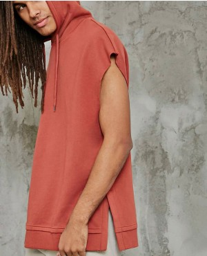 Trendy-Raw-Cut-Sleeveless-Hoodie-RO-2063-20-(1)