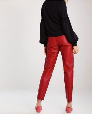Trendy-Skiny-Fit-Leather-Women-Pant-RO-3668-20-(1)
