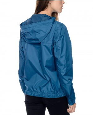 Tribal-Tape-Blue-Pull-Over-Windbreaker-Jacket-RO-102908-(1)