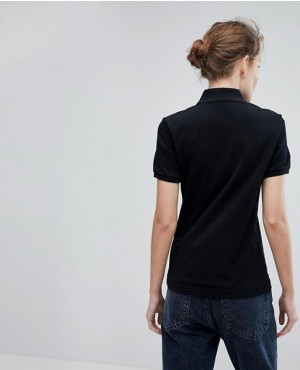 Twin-Tipped-Black-Color-Polo-Shirt-With-Trim-RO-2624-20-(1)