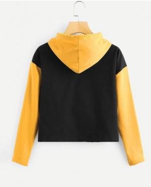 Tri-Color-Crop-Hoodie-RO-2945-20-(1)