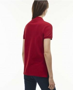 Unisex-Live-Slim-Fit-Petit-Pique-Polo-Shirt-RO-2626-20-(1)