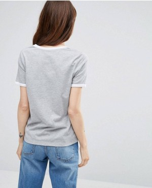 V-Neck-T-Shirt-With-Tipping-RO-102205-(1)