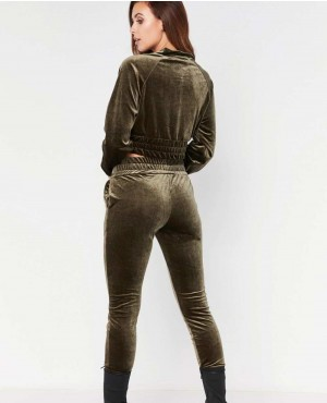 Velour-Cropped-Custom-Branded-Tracksuit-RO-3300-20-(1)