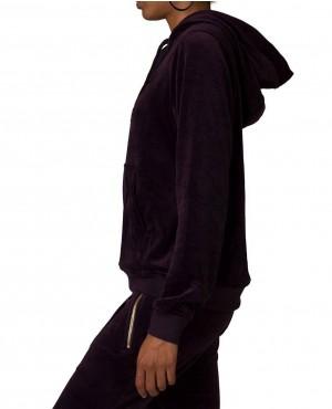 Velour-Velvet-Custom-Pullover-Hoodie-RO-2949-20-(1)