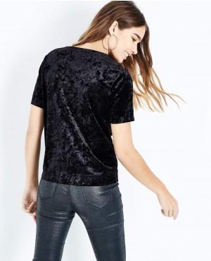 Velvet-T-Shirt-RO-2543-20-(1)