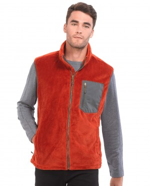 Venture-Pile-Fleece-Vest-RO-2235-20-(1)