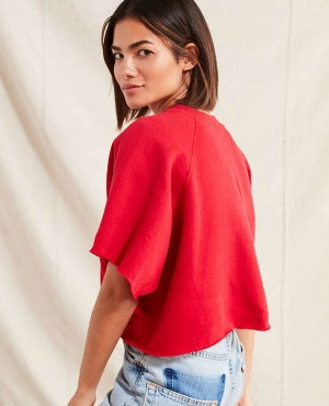 Vintage-Short-Sleeve-Solid-Sweatshirt-RO-2717-20-(1)