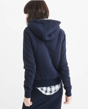 Warm-Zipper-Up-Hoodie-In-Navy-Blue-Color-RO-2950-20-(1)