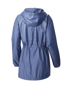 Water-Resistant-Long-Windbreaker-Jackets-RO-3492-20-(1)