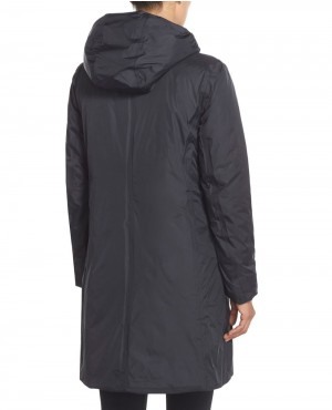 Waterproof-Down-Walking-Jacket-RO-102912-(1)