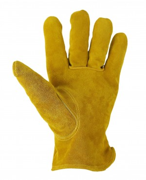 Waterproof-Leather-Work-Gloves-RO-2456-20-(1)
