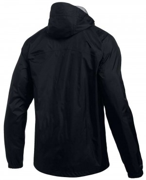 Waterproof-Windbreaker-Zipper-Jacket-RO-103617-(1)