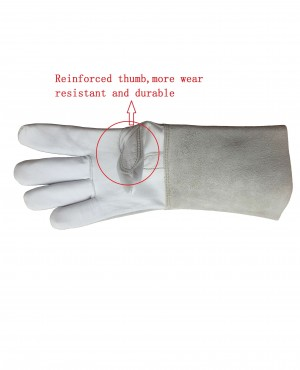 Welding-Glove-Grain-Goat-Skin-Leather-Work-Gloves-RO-2458-20-(1)