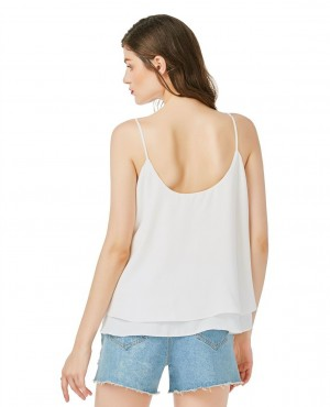 White-Double-Hem-Fashionable-Tank-Top-RO-2839-20-(1)