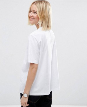 White-T-Shirt-With-Zip-Insert-RO-102207-(1)