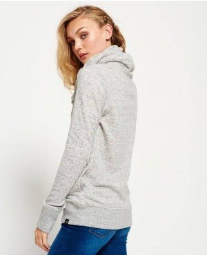 Wholesale-And-Custom-Hoodie-In-Best-Quality-RO-2952-20-(1)