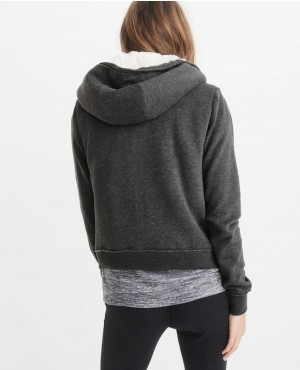 Wholesale-And-Custom-Made-Hoodie-With-Inside-Fur-RO-2953-20-(1)