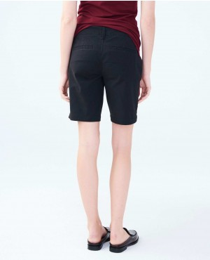 Wholesale-Best-Quality-Quick-Dry-Athletic-Summer-Women-Shorts-RO-3248-20-(1)