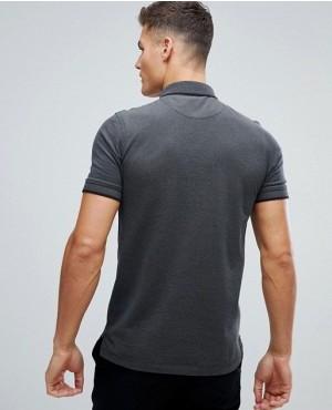 Wholesale-Cheap-polo-Shirts-Custom-Made-Dark-Grey-Premium-Quality-RO-2282-20-(1)