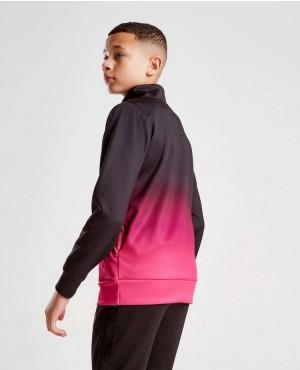Wholesale-Contrast-Animal-Digital-Printing-3D-Pattern-Casual-Long-Sleeve-Custom-Sweatshirts-RO-3424-20-(1)