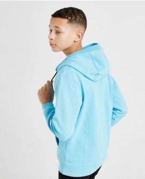 Wholesale-Custom-Printing-Kangroo-Pullover-Printed-Cotton-Fleece-Hoodies-Sweatshirts-For-Kids-RO--(2)