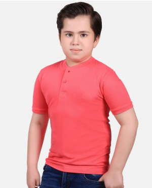 Wholesale-Custom-Slim-Fitted-Poloshirts-RO-3399-20-(1)