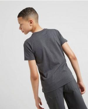 Wholesale-Custom-T-Shirt-Men-Basic-Cotton-Jersey-Blank-Printing-Logo-T-Shirts-RO-3472-20-(4)