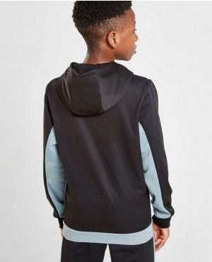 Wholesale-Design-Hip-Hop-Pullover-Hoodies-Custom-Hoodie-RO-3378-20-(1)