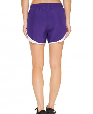 Wholesale-Gym-Yoga-Sport-Shorts-RO-3253-20-(1)
