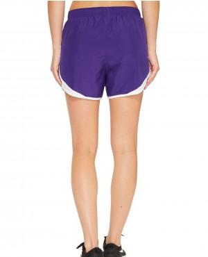 Wholesale-Gym-Yoga-Sport-Shorts-RO-3253-20-(1)