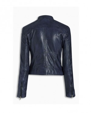 Wholesale-Ladies-Custom-Leather-Jackets-RO-3717-20-(1)