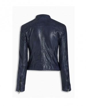 Wholesale-Ladies-Custom-Leather-Jackets-RO-3717-20-(1)