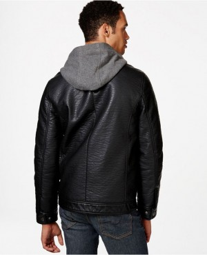 Wholesale-Men-Fashion-Leather-Jacket-With-Hoodie-RO-1023400-(1)