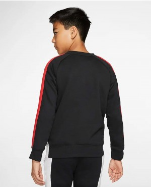 Wholesale-Men-Streetwear-Contrast-Color-Long-Sleeve-Pullover-Sweatshirts-RO-3428-20-(1)