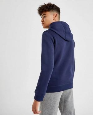 Wholesale-Navy-Color-Cotton-Fleece-Kids-Blank-Pullover-Hoodie-And-Sweatshirt-RO-3380-20-(1)