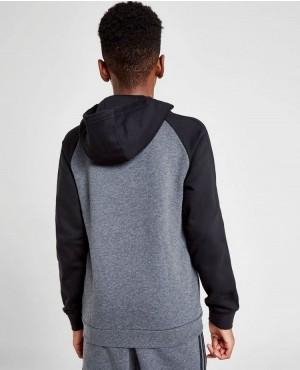 Wholesale-New-Design-Raglan-Sleeve-Panel-Kids-Pullover-Cotton-Fleece-Hoodie-RO-3381-20-(1)
