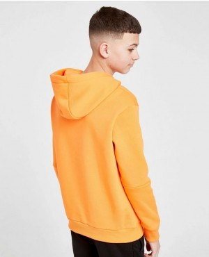 Wholesale-Street-Style-Custom-Blank-Oversize-Front-Patched-Pocket-Kids-Pullover-Hoodie-(1)