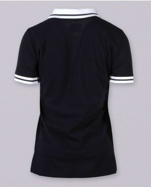 Wholesale-Trendy-Polo-Shirt-With-Own-Your-Custom-Brands-RO-2628-20-(1)