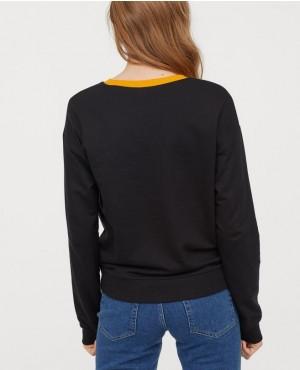 Wholesale-Trendy-Women-Chevron-Sweatshirt-RO-3052-20-(1)