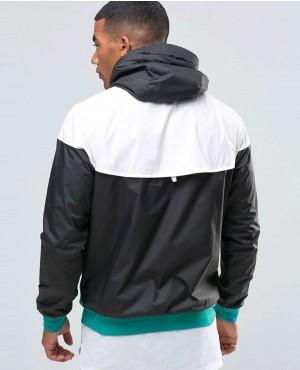 Wind-Breaker-Jacket-In-Chevron-Style-RO-102595-(1)